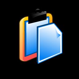 paste_icon