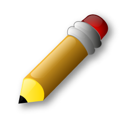 pencil_icon