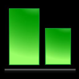 align_bottom_edge_icon
