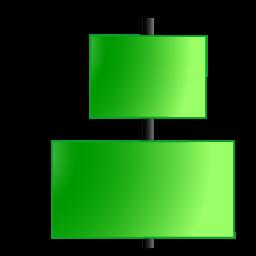 align_horizontal_edge_icon