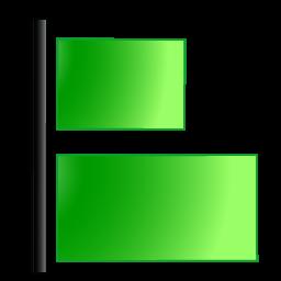 align_left_edge_icon