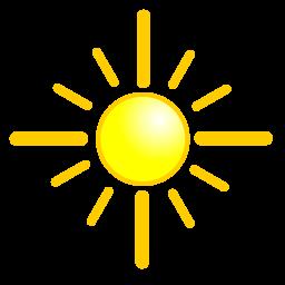 bright_icon