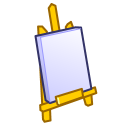canvas_icon