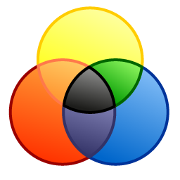 color_mixer_icon