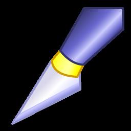 cut_icon