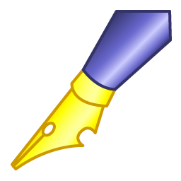 draw_pen_icon
