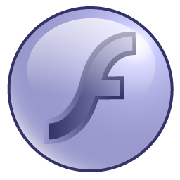 flash_2_icon
