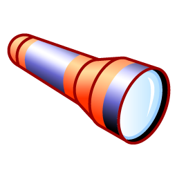 flashlight_icon