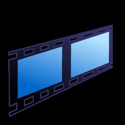 frames_icon