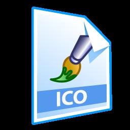 ico_1_icon