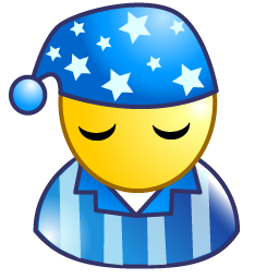 user_sleep_icon