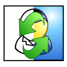 vector_to_raster_2_icon