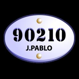 address_icon