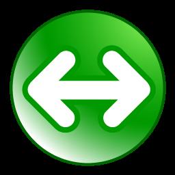 bidirectional_arrow_icon