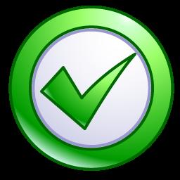 confirmation_icon