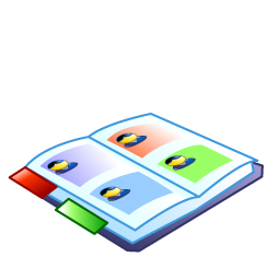 contacts_icon