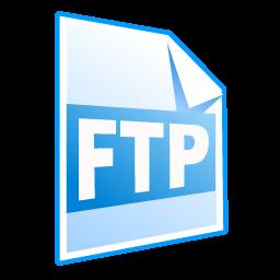 ftp_protocol_icon