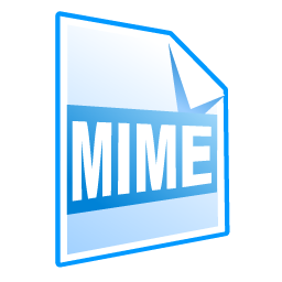 mime_format_icon