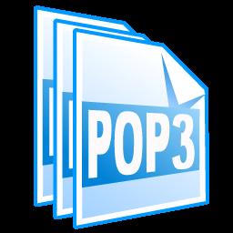 pop3_documents_icon