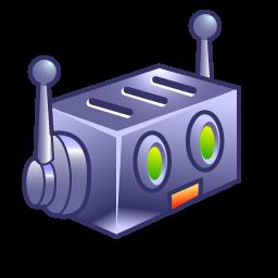 robot_icon