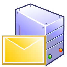 server_mail_icon