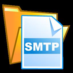 smtp_folder_icon