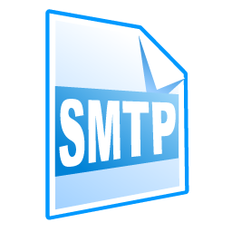 smtp_format_icon