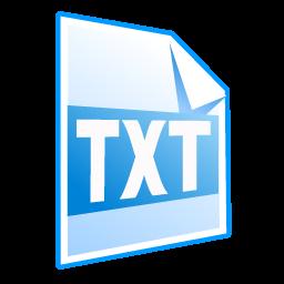 txt_format_icon