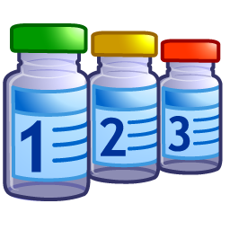 allergy_vials_icon