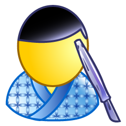 general_surgery_icon