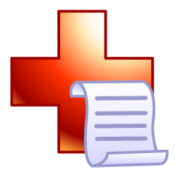 medical_history_icon