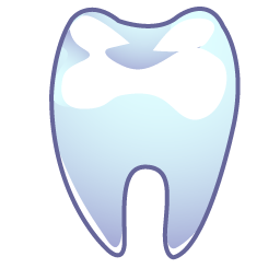 odontology_icon