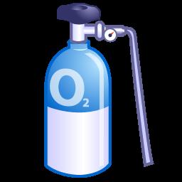 oxygen_icon