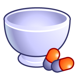 pharmacy_icon