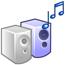 audio_right_channel_icon