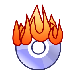 cd_burn_icon
