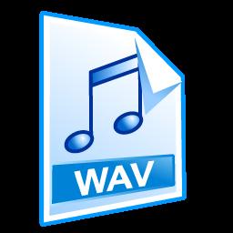 wav_file_format_icon
