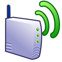 access_point_icon
