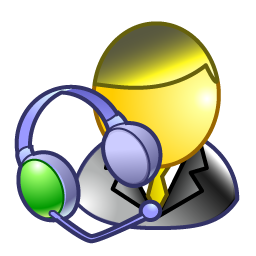 audio_conference_icon