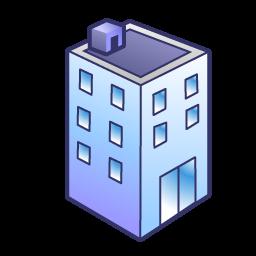 building_icon