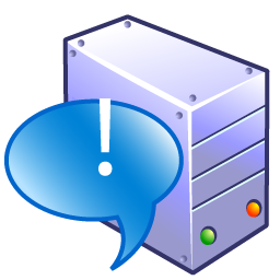 chat_server_icon