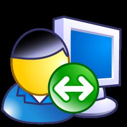 groupware_icon