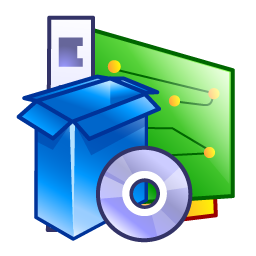 network_software_icon