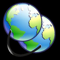 protocol_icon