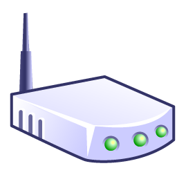 router_icon