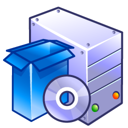 server_software_icon