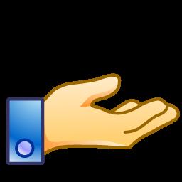 sharing_icon