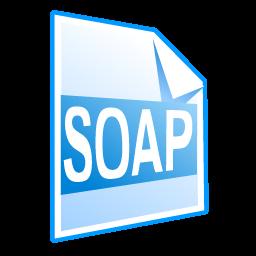 soap_icon