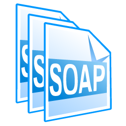 soap_docs_icon