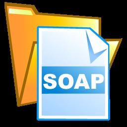 soap_folder_icon
